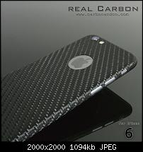 Was habt ihr euch zuletzt gekauft?-carbon-cover-apple-iphone-6-01.jpg