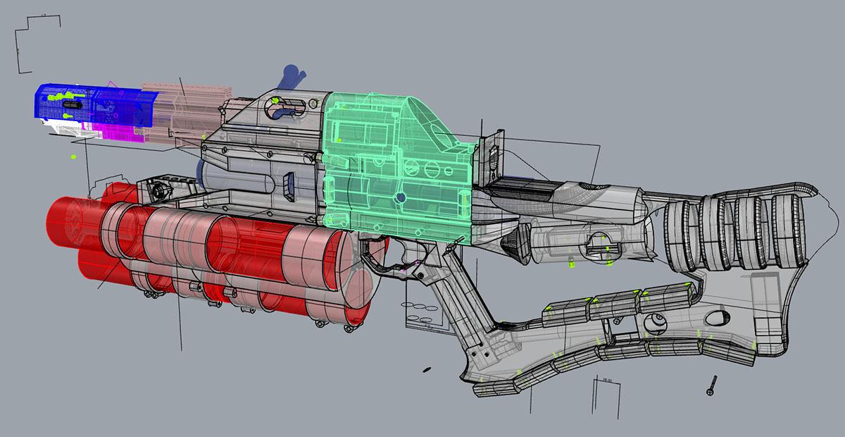 Railgun aus dem 3D-Printer-handheld-railgun-2015-10-19-03.jpg