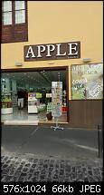 Apple Joke für die Nacht-1451597113948.jpg