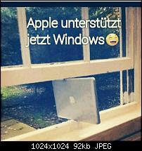 Apple Joke für die Nacht-1452815584184.jpg