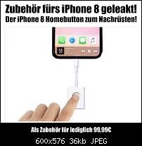 Apple Joke für die Nacht-homebutton-adapter.jpg