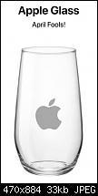 Apple Joke für die Nacht-bildschirmfoto-2021-04-01-um-19.17.34.jpeg