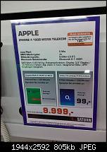 Apple Joke für die Nacht-wp_000134-2-.jpg