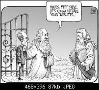 Apple Joke für die Nacht-moses-meet-steve-jobs-11495-1318242793-1.jpg