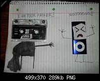 Apple Joke für die Nacht-darth-tape-vader.png
