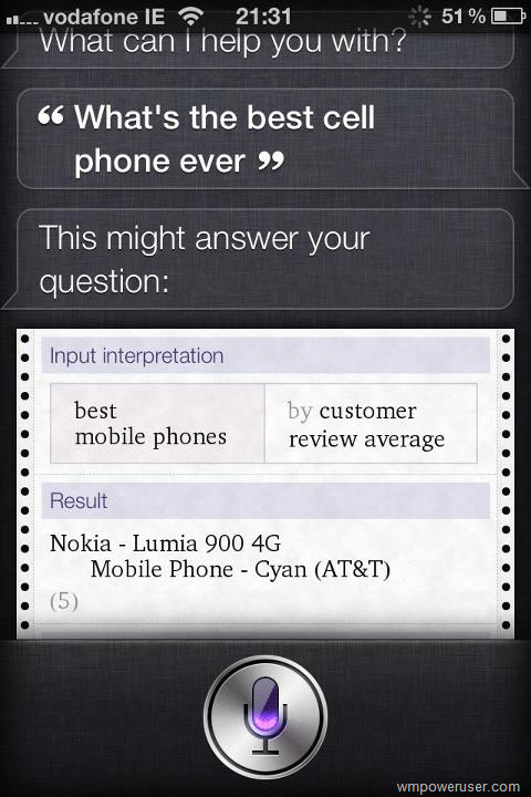 -siri-knows-best-phone-ever.png