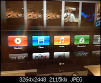 Medien (media player) app manche filme kein ton-img_0122.jpg