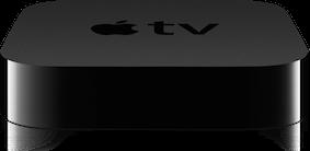 Apple TV 4 - Spezifikationen-step1-appletv-hero.png