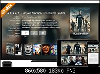Welche Apps gibt es für das Apple TV 4?-infuse4-home.png