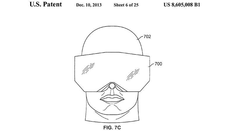 Gerüchte rund um Apple VR/AR-apple_vr_rumours_thumb800.jpg