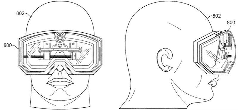 Gerüchte rund um Apple VR/AR-apple_patent_video_goggle.jpg