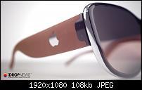 Rendering zur Apple AR Brille aufgetaucht-apple-glass-ar-glasses-idrop-news-x-martin-hajek-3.jpg
