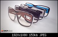 Rendering zur Apple AR Brille aufgetaucht-apple-glass-ar-glasses-idrop-news-x-martin-hajek-5.jpg