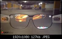 Rendering zur Apple AR Brille aufgetaucht-apple-glass-ar-glasses-idrop-news-x-martin-hajek-8.jpg