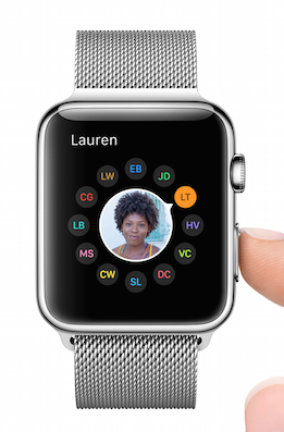 Tutorial: Wie navigiere ich mit der Apple Watch-bildschirmfoto-2015-03-28-um-18.53.44.png