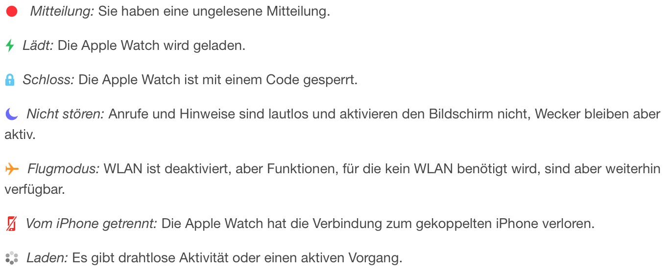 Tutorial: Symbole in der Statusleiste der Apple Watch-bildschirmfoto-2015-04-23-um-20.07.47.png