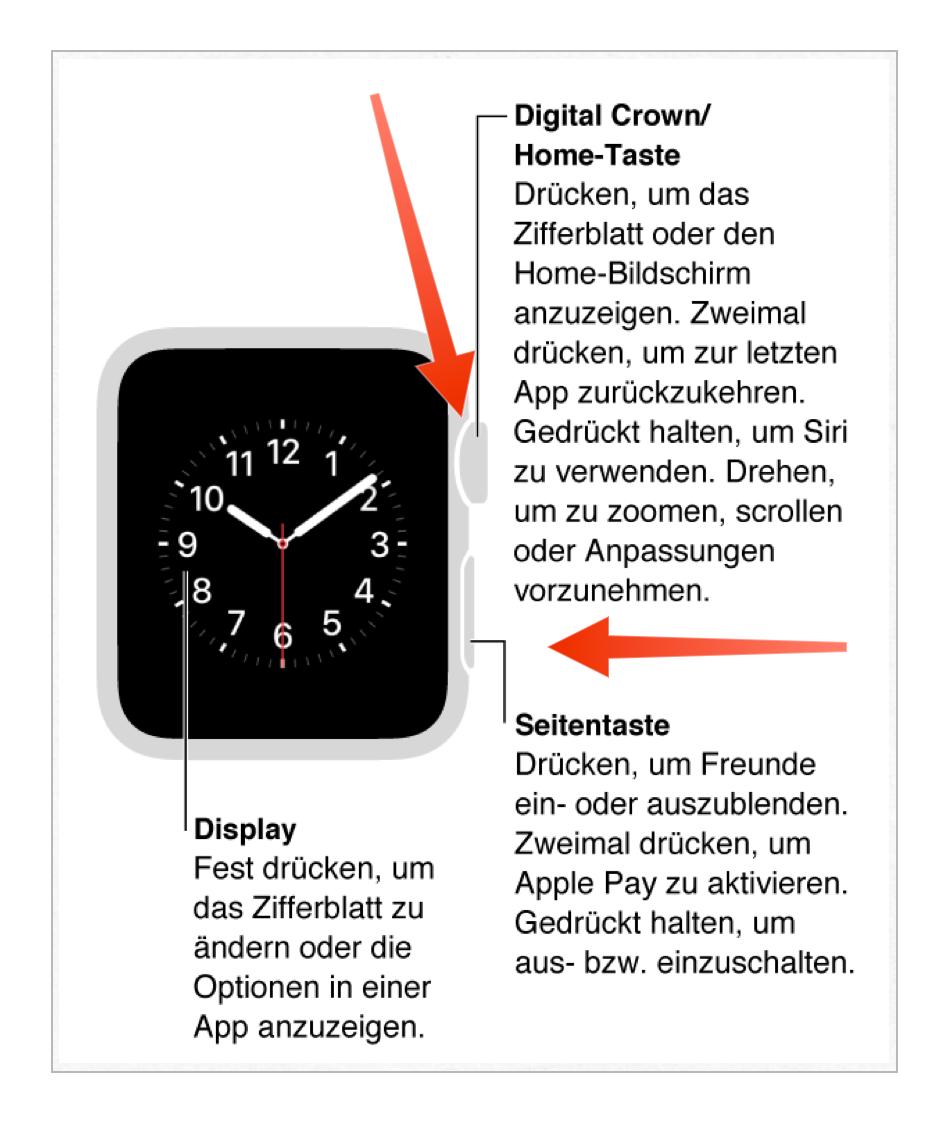 Tutorial: Die Apple Watch neu starten (rebooten)-bild-3.png