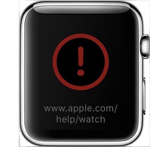 Tutorial: Was machen, wenn auf meiner Apple Watch ein rotes Ausrufezeichen erscheint-watch-recovery-url-red-exclamation.png