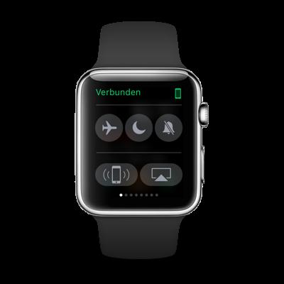 Tutorial: Mit der Apple Watch das Handy suchen-img_1772.png