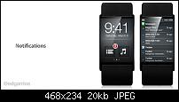 Mockups zur iWatch-iwatch-edgar3.jpg