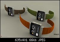 Mockups zur iWatch-apple-iwatch-rumour-100-people-0.jpg