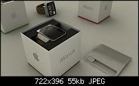 Mockups zur iWatch-apple-iwatch-unboxing.jpg