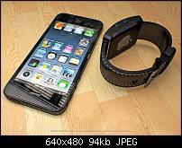 Mockups zur iWatch-iwatch_4-640x480.jpg