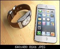 Mockups zur iWatch-iwatch_6-640x480.jpg