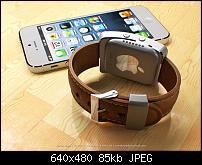 Mockups zur iWatch-iwatch_8-640x480.jpg