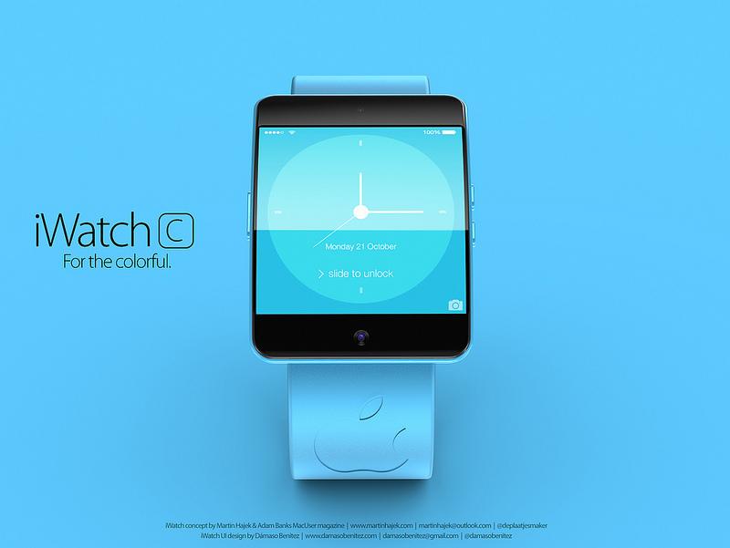 Mockups zur iWatch-10388825955_3a42a53b5b_c.jpg