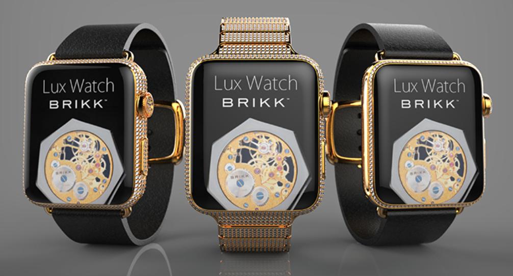 Apple Watch Deluxe - die Apple Watch Edition ist dagegen preisgünstig-bildschirmfoto-2015-02-26-um-15.52.13.png