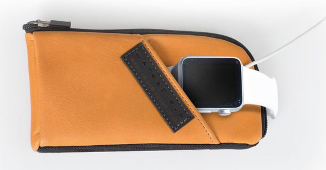 Apple Watch Zubehör-Thread-bildschirmfoto-2015-03-11-um-18.08.46.png