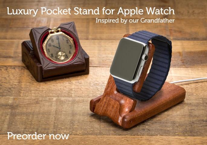 Apple Watch Zubehör-Thread-lps-key-1409.jpg