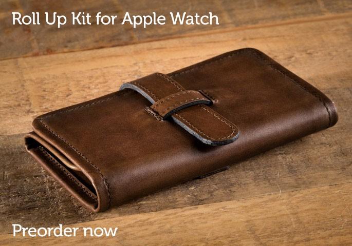 Apple Watch Zubehör-Thread-ruk-key-1240.jpg