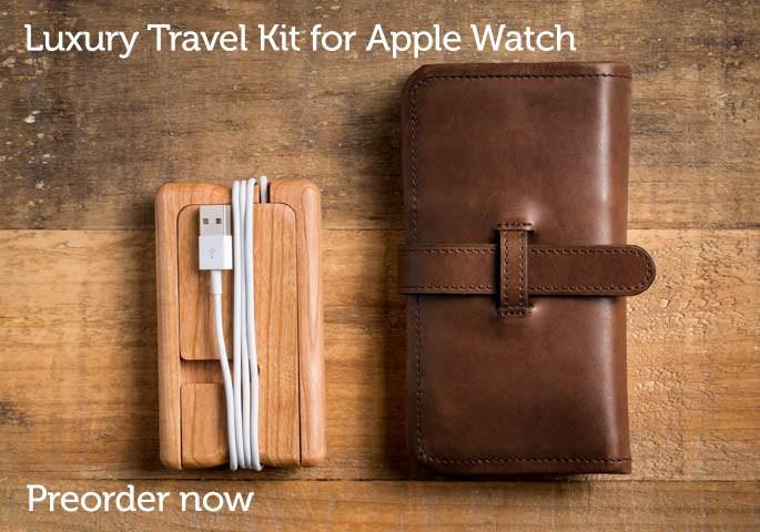 Apple Watch Zubehör-Thread-ltk-key-1349.jpg