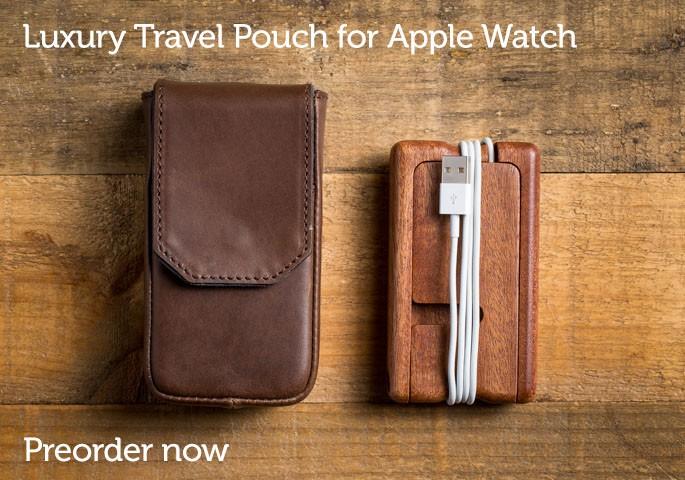 Apple Watch Zubehör-Thread-ltp-key-1343.jpg