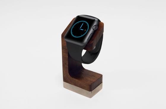 Apple Watch Zubehör-Thread-apple_watch_01_1024x1024.png