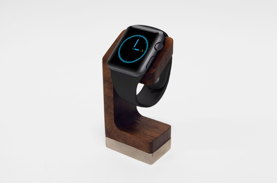 Apple Watch Zubehör-Thread-apple_watch_01_1024x1024.png