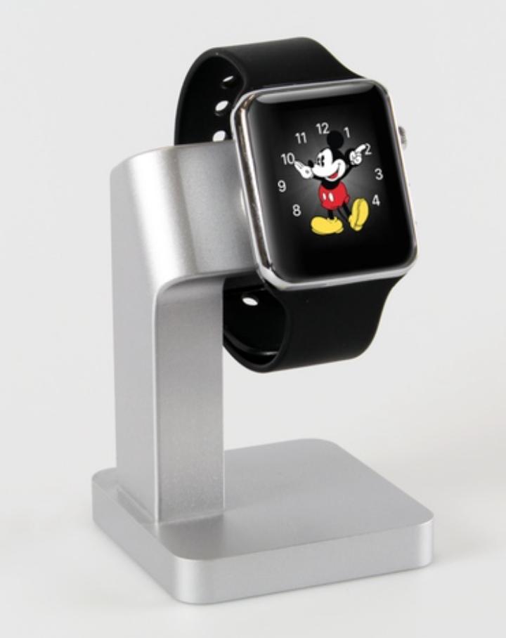 Apple Watch Zubehör-Thread-bildschirmfoto-2015-03-13-um-19.58.44.png