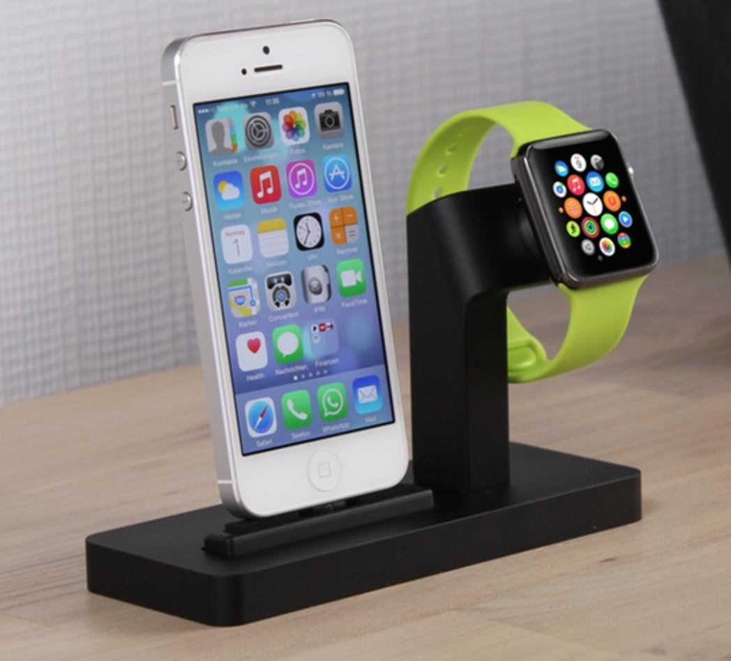 Apple Watch Zubehör-Thread-bildschirmfoto-2015-03-13-um-19.58.51.png