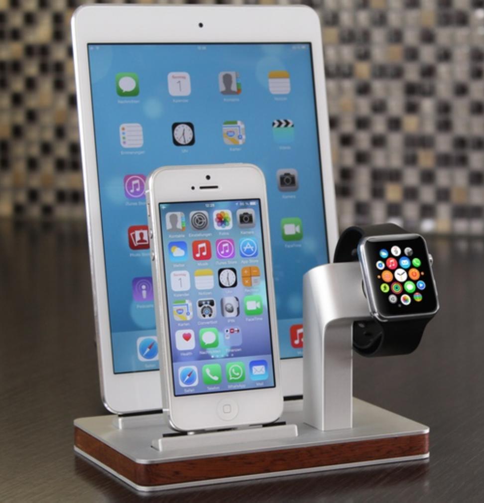 Apple Watch Zubehör-Thread-bildschirmfoto-2015-03-13-um-19.59.00.png