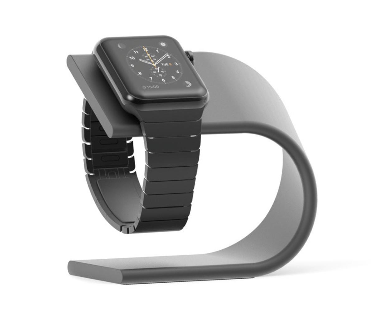 Apple Watch Zubehör-Thread-bildschirmfoto-2015-03-17-um-14.19.16.png
