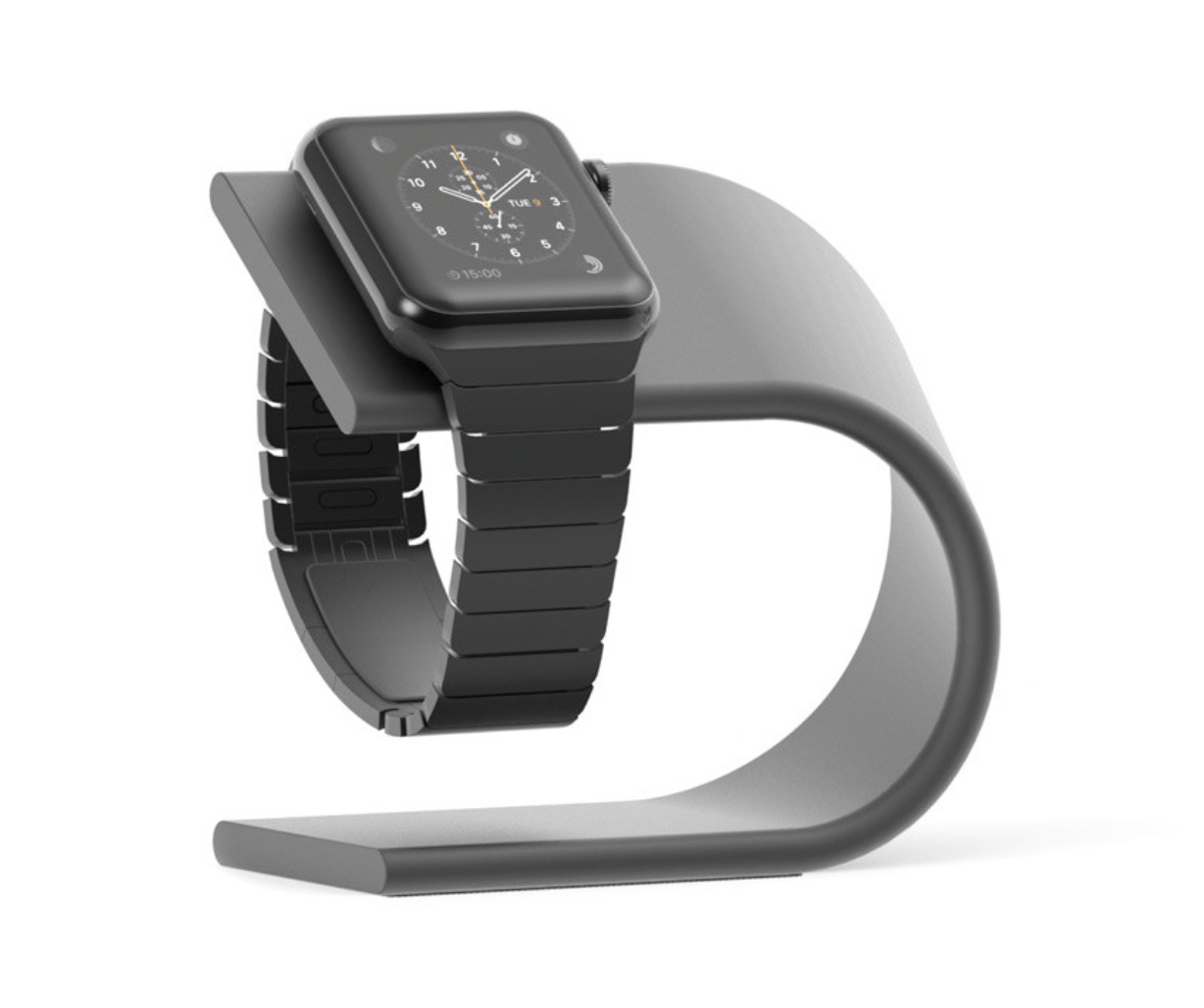 Apple Watch Zubehör-Thread-bildschirmfoto-2015-03-17-um-14.19.16.png