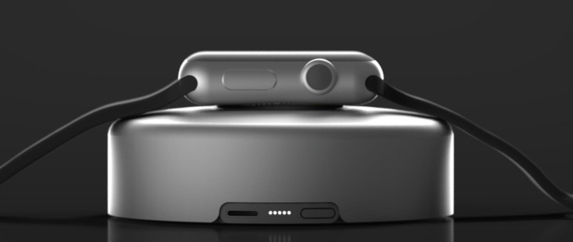 Apple Watch Zubehör-Thread-bildschirmfoto-2015-03-17-um-14.20.51.png