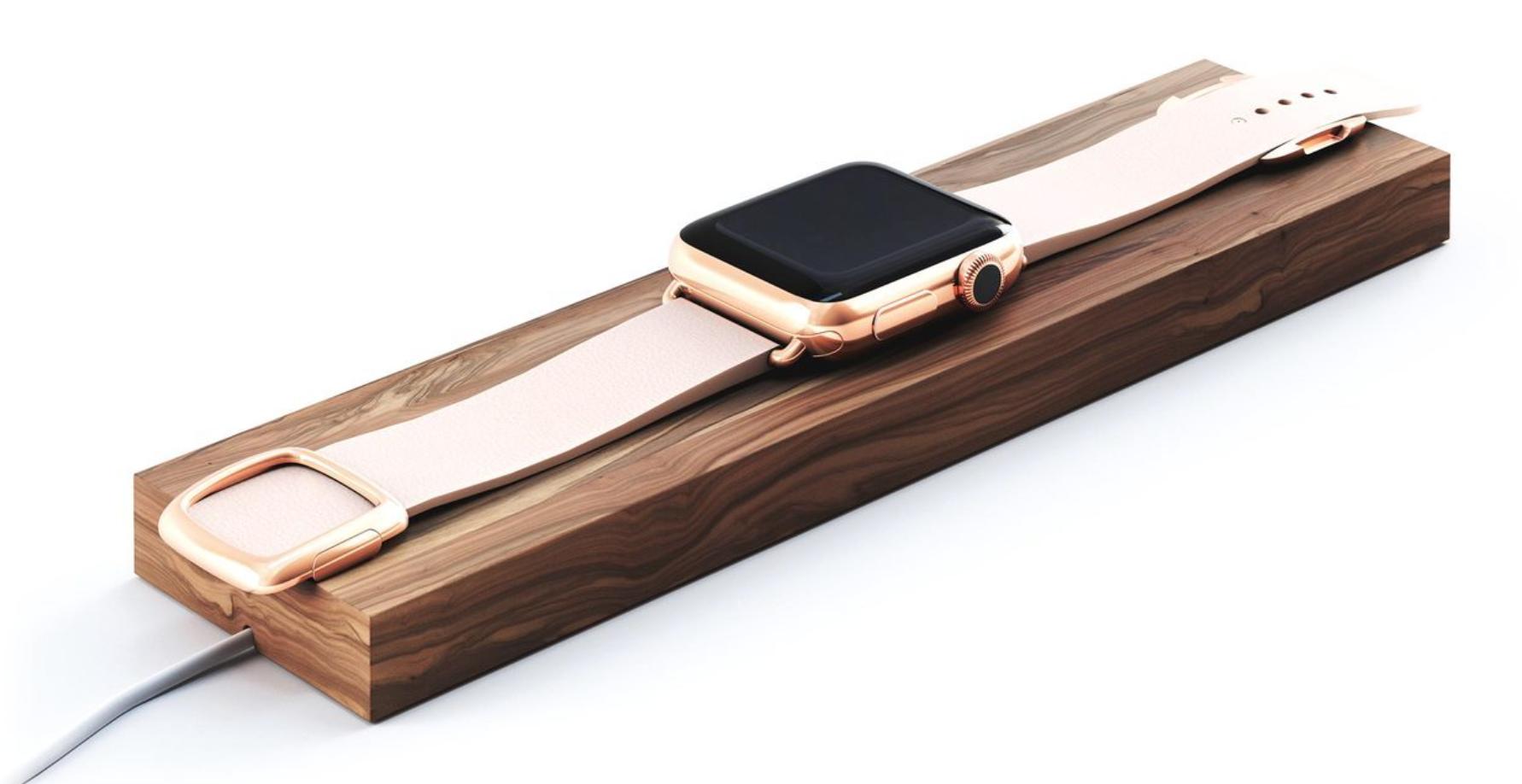 Apple Watch Zubehör-Thread-bildschirmfoto-2015-03-19-um-10.13.42.png