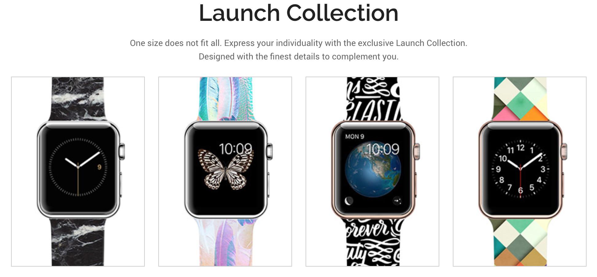 Apple Watch Zubehör-Thread-bildschirmfoto-2015-03-19-um-16.24.36.png