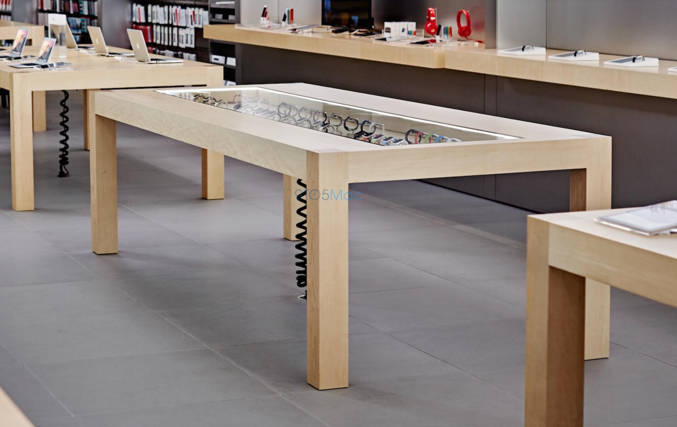 Apple Store-Ausstattung für Apple Watch geleaked-watch4.png