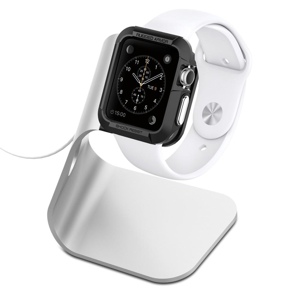 Apple Watch Zubehör-Thread-apple_watch_stand_0004_edit_merged_.jpg