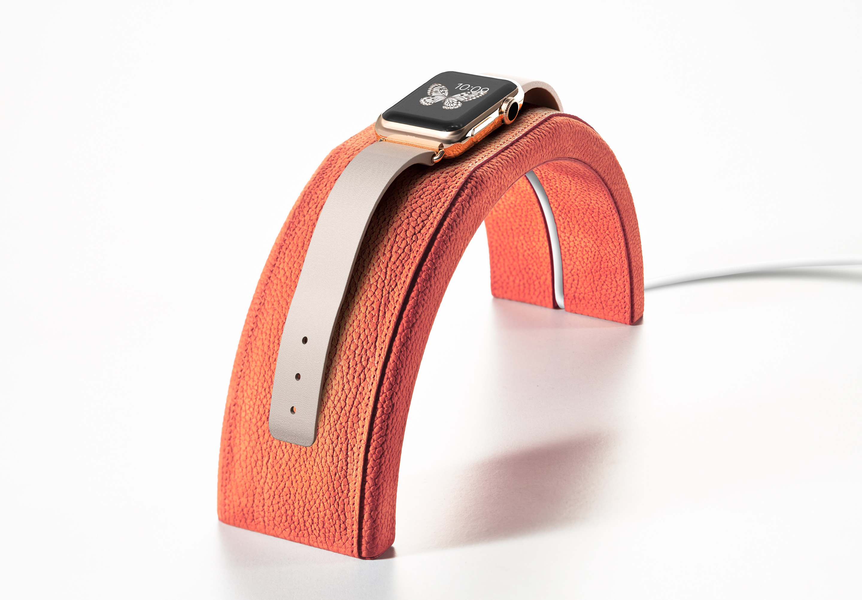 Apple Watch Zubehör-Thread-calypsocrystal_calypsotimeless_ar_0567_c1-finale-nova-slika_28801.jpg