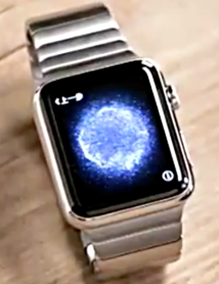 Unboxing-Videos zur Apple Watch-bildschirmfoto-2015-04-13-um-11.43.25.png